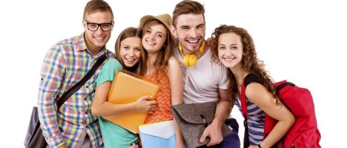 adolescents 1